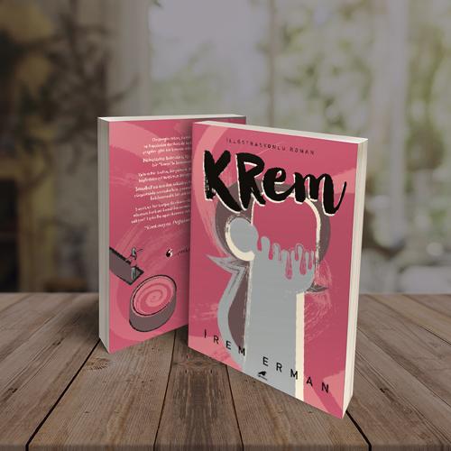 KREM / Novel